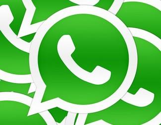 Cómo ocultar tu última conexión en WhatsApp