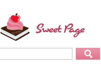 Cómo eliminar Sweet Page de tu navegador