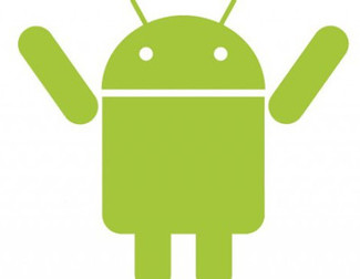 Cómo desactivar las apps de fábrica Android sin ROOT