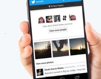 Cómo evitar ser etiquetado en las imágenes de Twitter