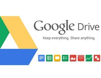 Cómo usar Google Docs para la gestión de referencias bibliográficas