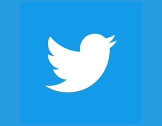 Configura la privacidad de tu Twitter