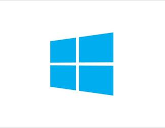 Cómo programar el apagado automático de Windows