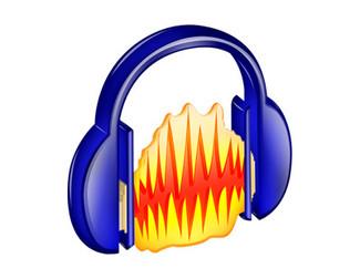 Cómo convertir un audio mono a estéreo
