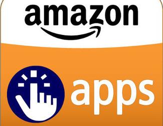 Cómo instalar la tienda de aplicaciones de Amazon en Android