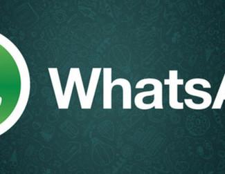 Cómo eliminar el doble check azul de WhatsApp para Android