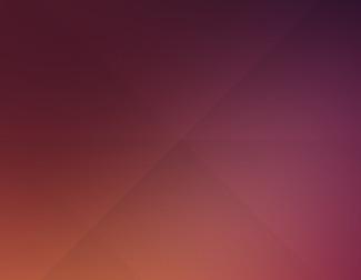 Cómo actualizar de Ubuntu 14.04 a Ubuntu 14.10