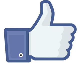 Cómo descargar vídeos de Facebook sin instalar programas