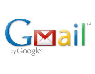 Cómo recuperar un email enviado en Gmail