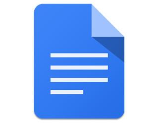 Cómo recuperar versiones anteriores de un archivo Google Docs