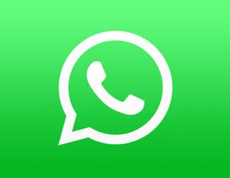 Cómo usar WhatsApp Web en nuestro ordenador