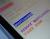 Cómo desbloquear el bootloader de un Google Nexus