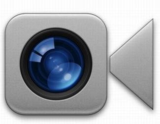 Facetime, domina las videollamadas gratis