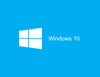 Cómo cambiar programas predeterminados en Windows 10 (Vídeo)