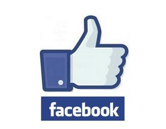 Cómo hacer una página de Facebook