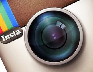 Cómo descargar fotos y vídeos de Instagram desde tu iPhone