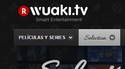 Cómo cancelar tu renovación automática de Wuaki.tv