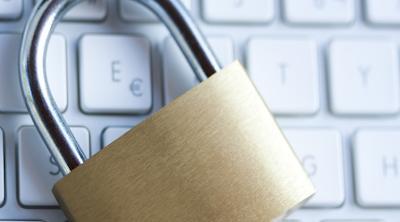 Cómo crear contraseñas seguras para tus cuentas