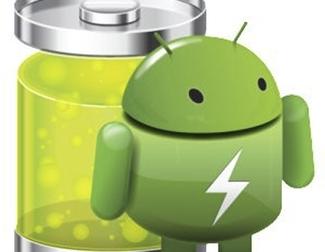 Cinco maneras (en forma de app) de prolongar la batería de tu dispositivo Android