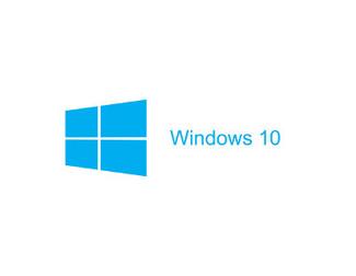 Cómo configurar programas predeterminados por tipo de archivo en Windows 10