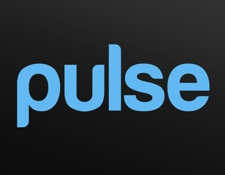 Pulse, app para leer tus páginas favoritas