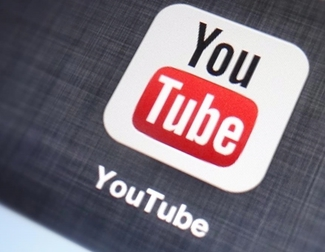 Tutorial: 3 trucos para ser un experto usando YouTube