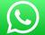 Cómo ser Beta Tester en Whatsapp desde la Google Play
