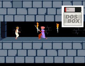 Como emular juegos de MS-DOS en Android