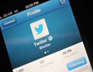 Twitter: cómo conseguir más seguidores