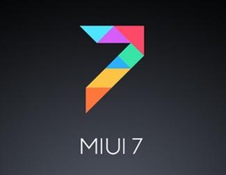 Cómo instalar MIUI 7 en un Android que no sea Xiaomi