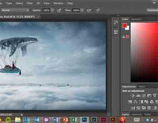 Cómo cortar o redimensionar imágenes sin Photoshop