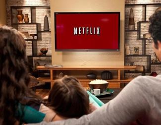 Cómo saber si me han robado la contraseña de Netflix