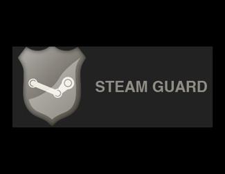 Cómo aumentar la seguridad en Steam con Steam Guard móvil