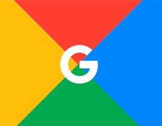 Cómo cambiar nuestra dirección DNS por la de Google para mejorar nuestra conexión