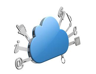 Cosas a tener en cuenta al contratar un servicio en la nube