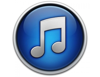 Gestiona tu música con iTunes