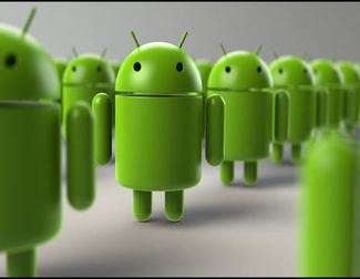 Cómo mantener nuestro dispositivo Android optimizado