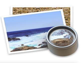 Como editar imágenes y documentos con Vista Previa de Mac