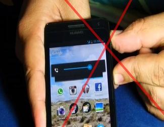 Cómo hacer capturas de pantalla en Android sin usar botones