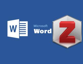 Cómo generar bibliografía en Word con Zotero para trabajos de fin de grado y máster
