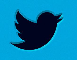 Cómo hacer que Twitter vuelva a tener los tuits cronológicos