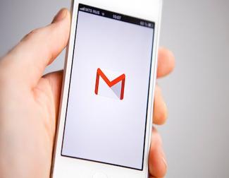 Saca el máximo partido a tu cuenta de Gmail