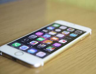 Cómo devolver tu iPhone al estado de fábrica