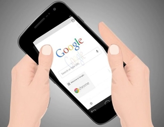 Cómo forzar el modo apaisado en tu Android, incluso en aplicaciones que no lo permiten