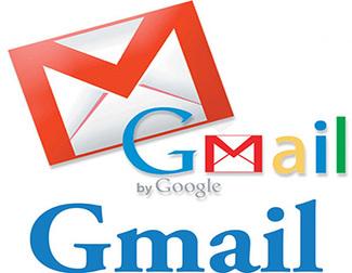 Cómo vincular a Gmail una cuenta de otro proveedor en Android