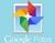Como hacer una copia de seguridad de tus imágenes y vídeos en Google Fotos