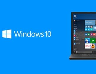 Cómo aumentar el tiempo de muestra de las notificaciones en Windows 10