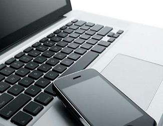 Cómo utilizar un teléfono Android como teclado y ratón para el ordenador