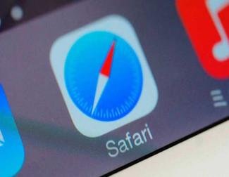 Cómo solucionar el fallo de iOS 9.3