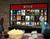 10 tips para sacarle todo el jugo a Netflix